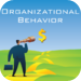My MBA Organizational Behavior