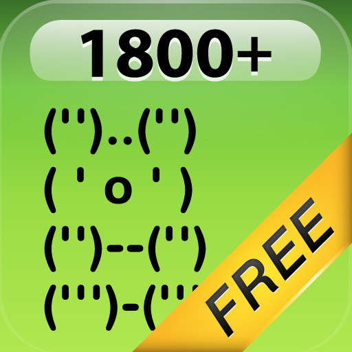 Text Art Pro Free For Facebook Twitter Sms And Email Free Iphone