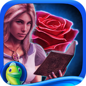 Download Nevertales: The Beauty Within HD - A Supernatural Mystery Game free for iPhone, iPod and iPad