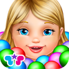 Kids Fun Club by TabTale - Baby Playground - Build, Play & Have Fun in the Park  artwork